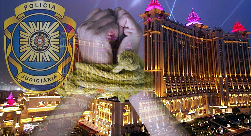 macau-casino-crime-decline