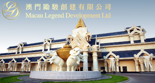 macau-legend-laos-casino-expansion
