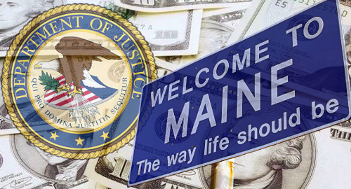 maine-illegal-bookmaker-guilty