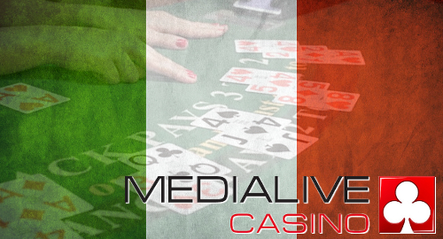 medialive-casino-italy-arrests