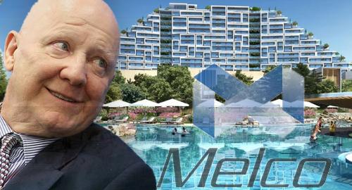 melco-cyprus-casino-ballantyne
