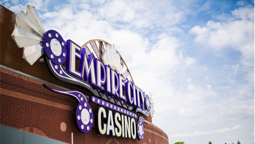MGM takes a bite of the Big Apple with Empire City purchase