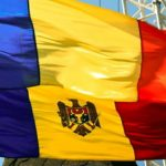 Moldova hands over gambling, lottery control to 2 foreign companies