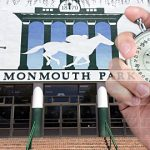 New Jersey's Monmouth Park delays sportsbook launch