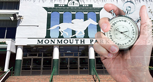 monmouth-park-sportsbook-delay