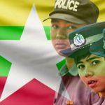 Myanmar warns telecom operators re online gambling links