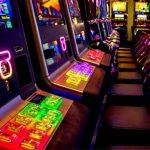 Nebraska teams up with Iowa to block Ponca Tribe casino