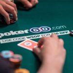 Nejad, McEachern and Chad headline PokerGO's WSOP broadcast lineup