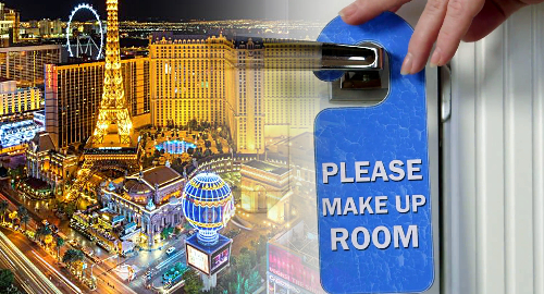 nevada-casino-strike-threat-gaming-revenue