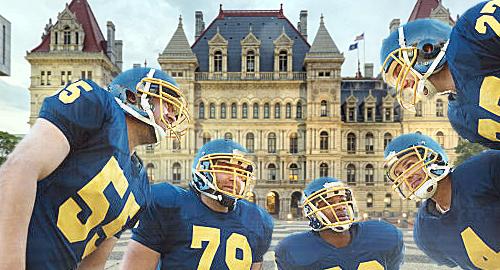 new-york-sports-betting-legislation