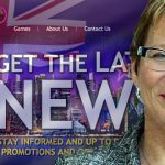 New Zealand gov't minister wants free-play casino ads off TV