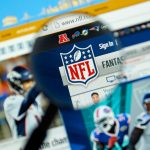 NFL win totals hit sportsbooks for 2018 season