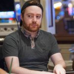 Niall 'Firaldo87′ Farrell joins 888Poker 8-Team promo and wins SCOOP title