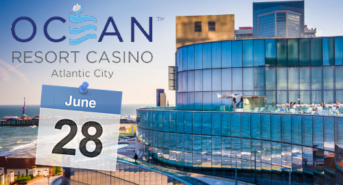 ocean-resort-casino-atlantic-city-opening