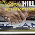 AC's Ocean Resort Casino to feature William Hill sportsbook