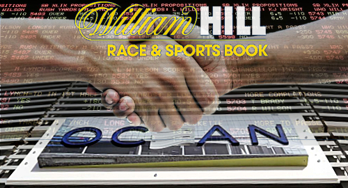 ocean-resort-casino-william-hill-sportsbook