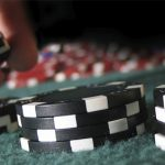 Ohio casino revenue cools down in April