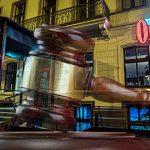 Olympic Entertainment lose court fight over Latvia casino closure
