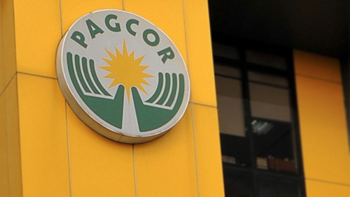 PAGCOR officials shown the door over licensing power abuse claims