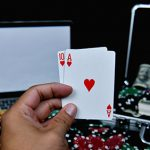 PASPA defeat may be a boon to online poker