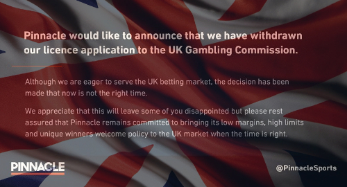 pinnacle-withdraw-uk-gambling-license-application