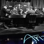 Poker Central create ARIA High Roller Player of the Year
