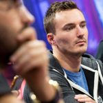 Poker Masters Champ enters the Super High Roller Bowl through the backdoor