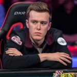 PokerStars faces lawsuit over prize refusal