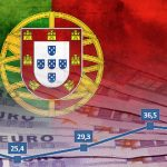 Portugal relies on online casino growth as sports bets flatten