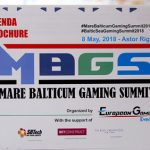 Post Event: Mare Balticum Gaming Summit 2018 sets industry milestone for boutique gambing events in the Baltics