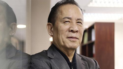 Prosecutor handling Okada fraud case draws ire of Philippine justice official