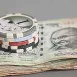 PSL season 2 success advances poker's popularity in India
