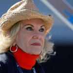 The saga continues: Elaine Wynn sues Wynn Resorts