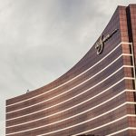 Shareholders not impressed with Wynn Resorts executive comp plan
