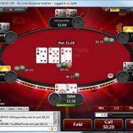 It's Showtime: PokerStars turn folded hands face up in new cash game variant
