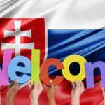 Slovakia to open online casino market to int'l operators