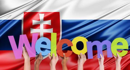 slovakia-online-casino-market
