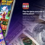 Social gaming revenue up 18% due to even higher mobile gains