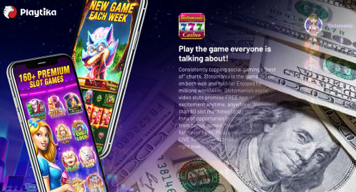 social-gaming-playtika-mobile-casino