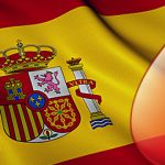 Spain's online poker market gets a serious boost from EU liquidity