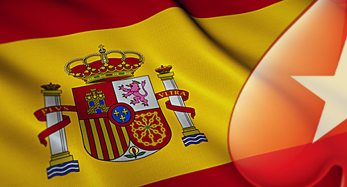 spain-online-poker-revenue-player-liquidity
