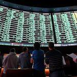 Matt Scarrott: Sports betting industry has yet to achieve real personalization