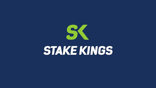 StakeKings & RotoGrinders Join Forces to Launch Fantasy Sports Staking