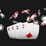 The Stars Group partners with International Entertainment Corp in Asian poker focus