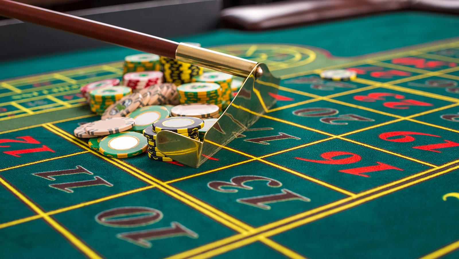 Suncity joins consortium for Japan casino bid
