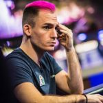 Super High Roller Bowl day 2: Bonomo leads an in-form crowd
