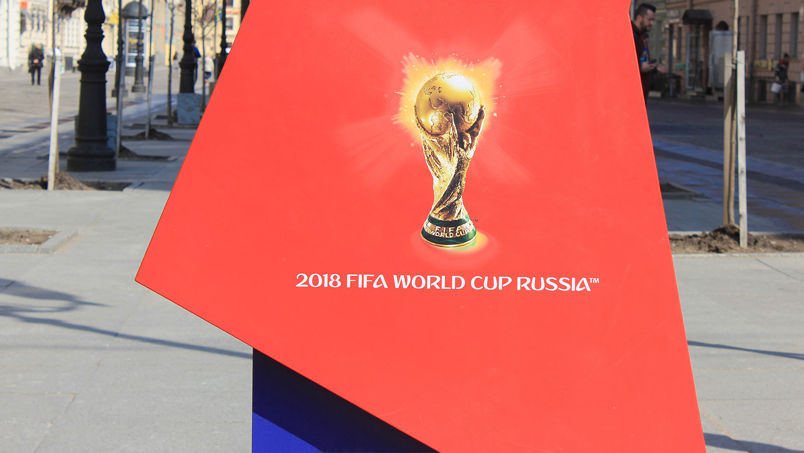 Superior and 24VIP Casinos World Cup Promotions