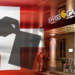 Switzerland's online gambling law looks to survive referendum
