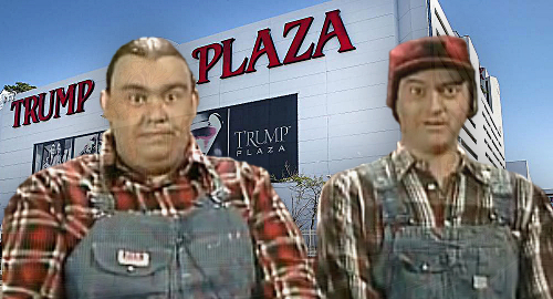 trump-plaza-casino-demolition-delay