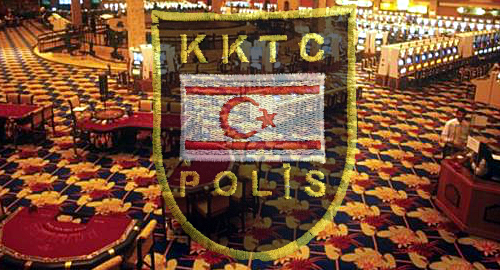 Turkey probes money laundering at Cyprus casinos… or not